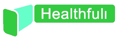 Healthfuli - Organize Your Health Data