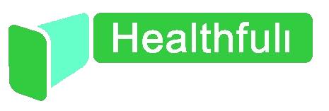 Healthfuli - Organize Your Health Data